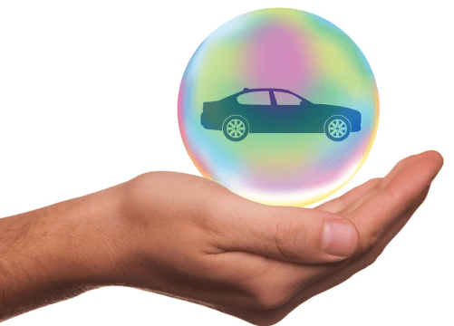 Tips to Reduce Car Insurance Cost