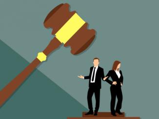 Divorce Investigation