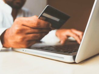 Tips to Protect Your Online Purchases