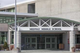 MedwayMiddle8_87