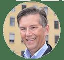 Jan Helge Lillebo