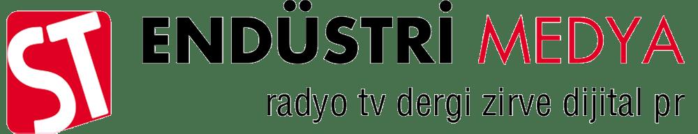 ST Endüstri Medya