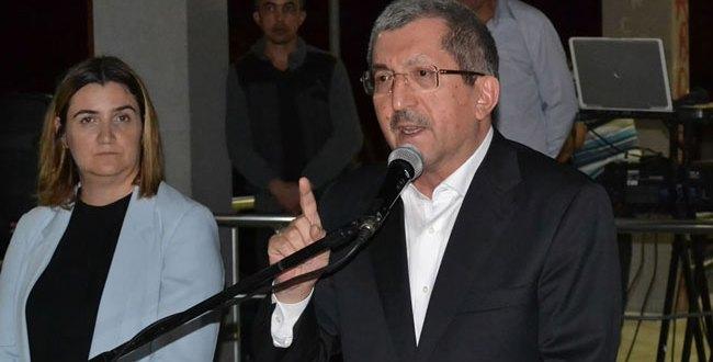 'HER ŞEYİ KOLAYMIŞ GÖRMEYE BAŞLADIK'