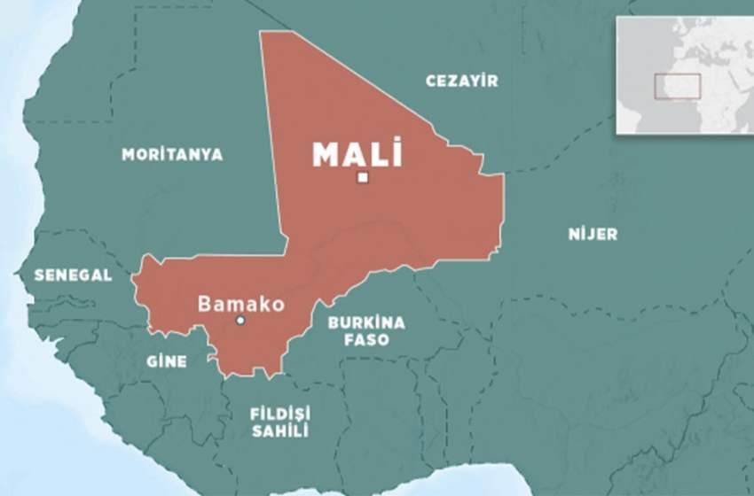 Mali coup – from one uncertainty to another