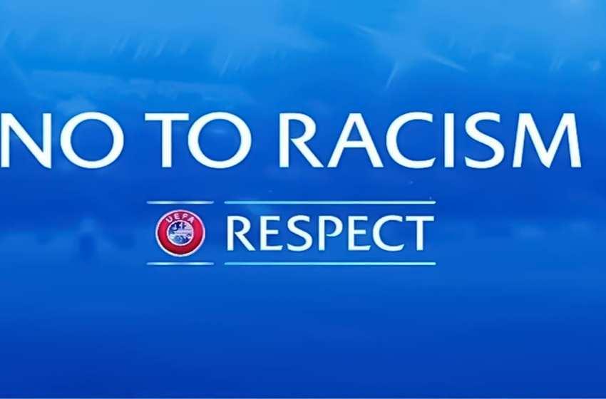 Webo 'footballing racism' incident spurs debate in Turkey