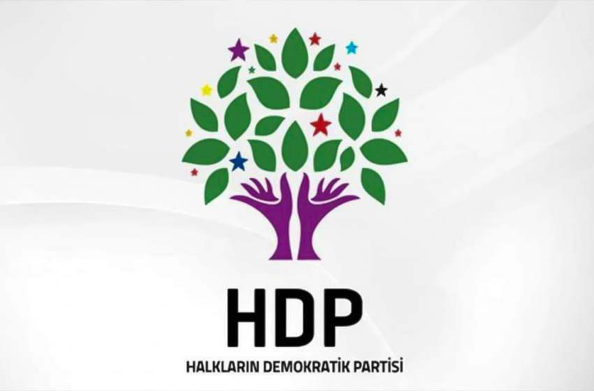 Resistance of the peoples: the remarkable resilience of the HDP