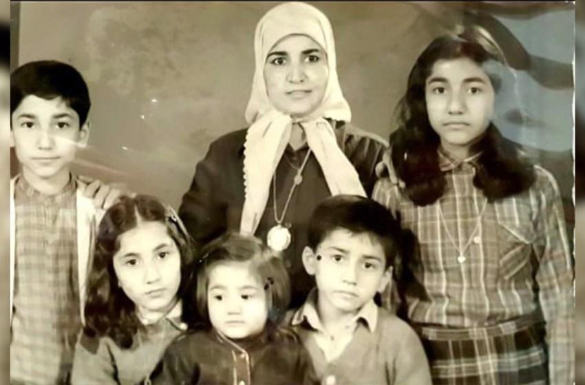 The Kurdish community in Lebanon