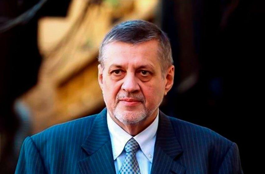 UN Security Council announces new Libya envoy