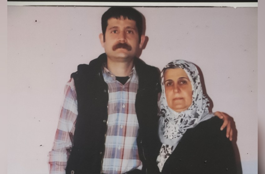 Political prisoner held in solitary confinement cell for 19 years