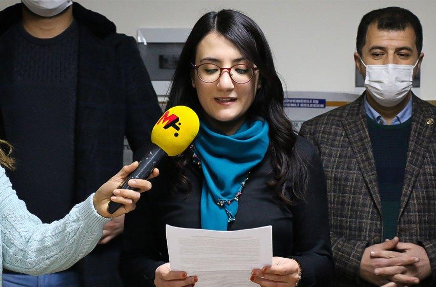 Hunger Strikes Monitoring Coordination established in Van