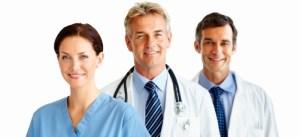 physician-billing