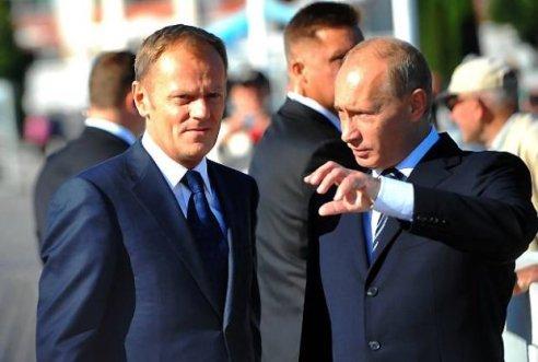 z7059079Q,Na-zdjeciu-premier-Tusk-i-premier-Putin-w-Sopocie