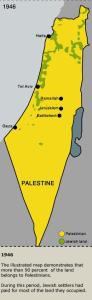 Izrael2