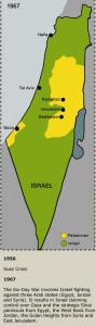 Izrael5
