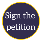 Výzva na podpis petície proti tomuto zákonu