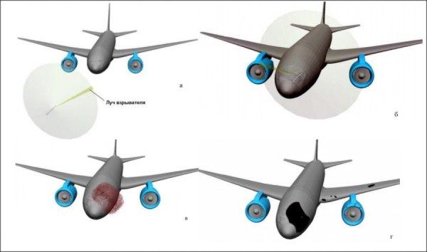 MH17 obr17