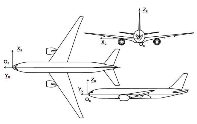 MH17 obr2