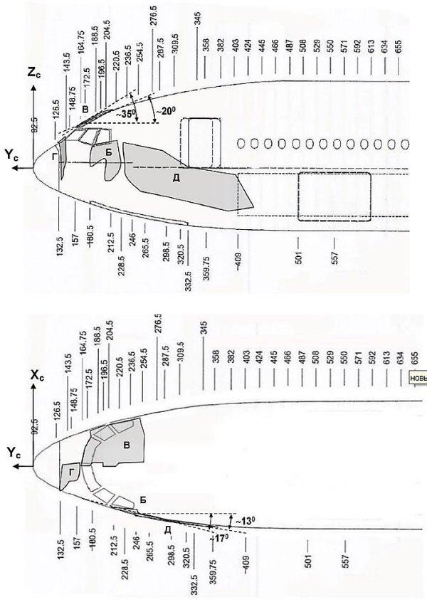 MH17 obr8