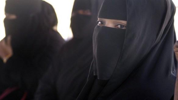 V Saudskej Arábii postavia mesto pre ženy