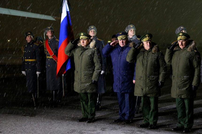Peskov3