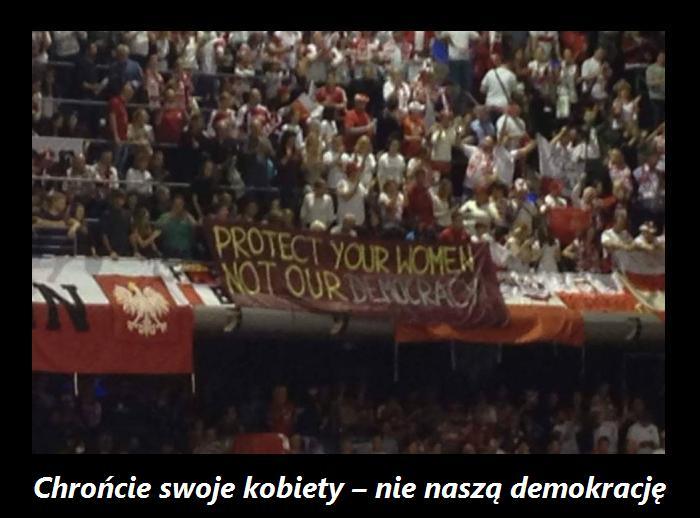 polska_odpowiedz