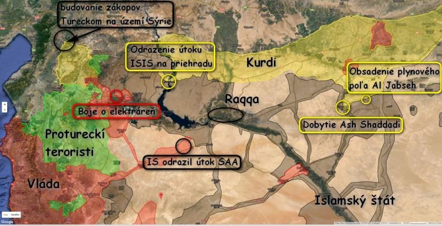 Syria 19-02-2016-1
