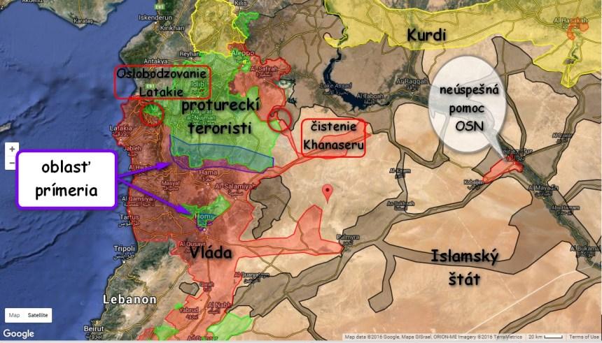 Syria 25-02-2016 all