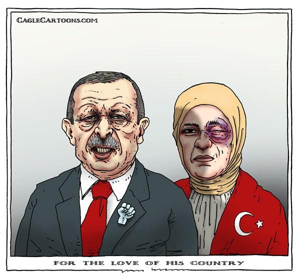 Erdogan vtip3