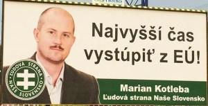 MKbilboard