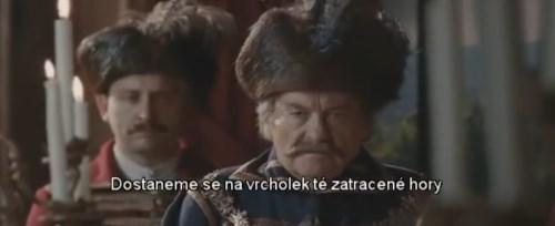 Sobiesky