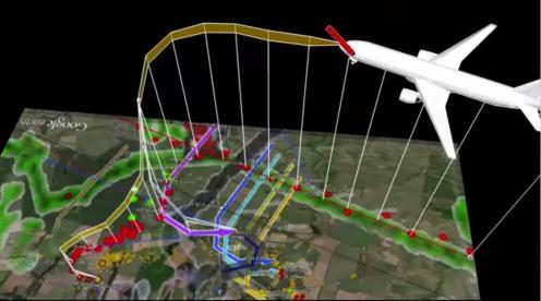 trajektoria-mh17