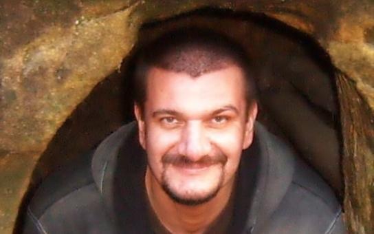 Ladislav Kašuka