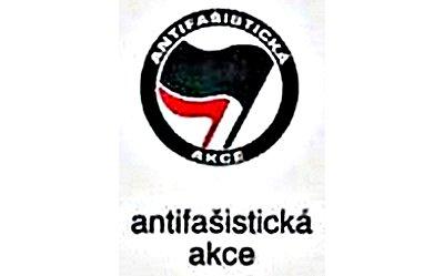 af-akce
