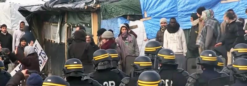 f8952d60a110 GATESTONE INSTITUTE  Islamizácia Francúzska 2016 – MEDZIČAS