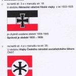 symboly_extremismus_neonaciste2_galerie-980