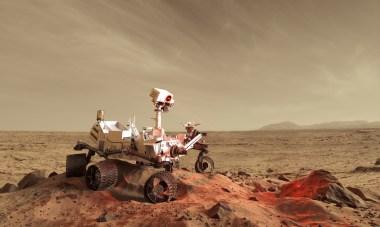 curiosity-rove