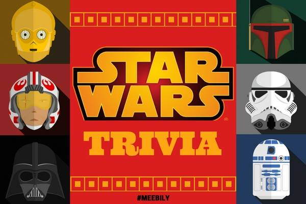 starwars trivia question and answers meebily