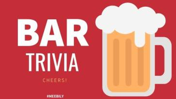 Sports Trivia Questions Answers Meebily