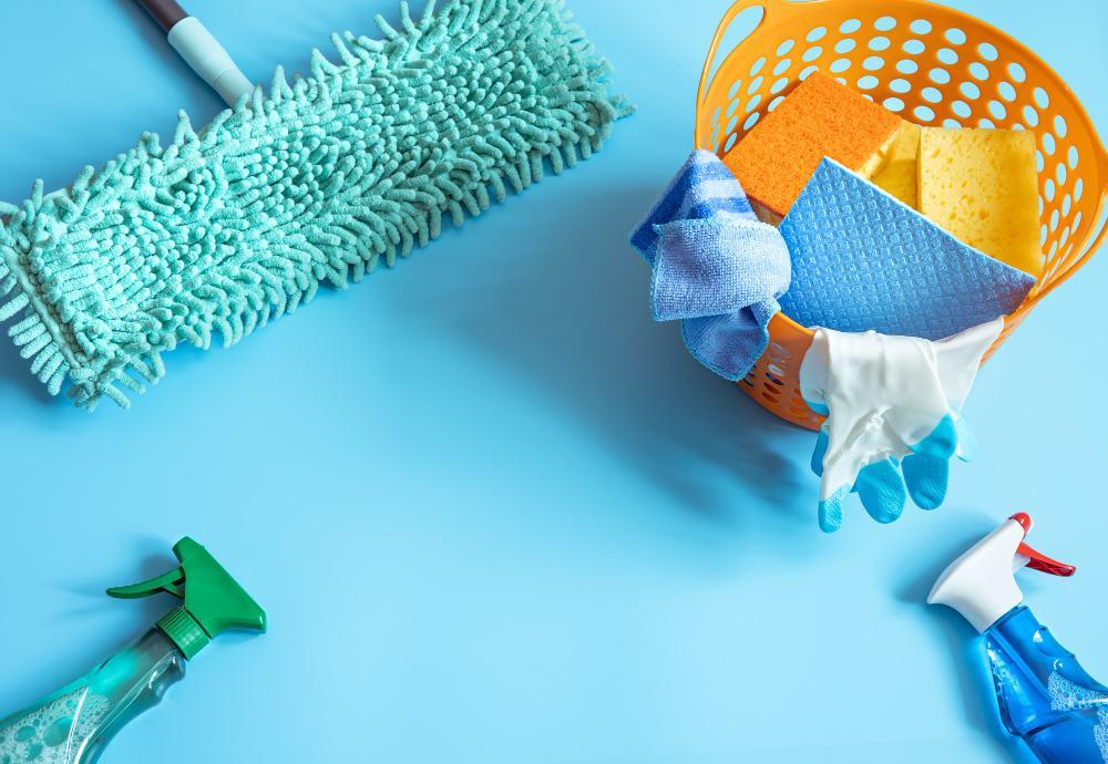ถังปั่นถูพื้น, เครื่องซักผ้าฝาบน, อ่างล้างจาน