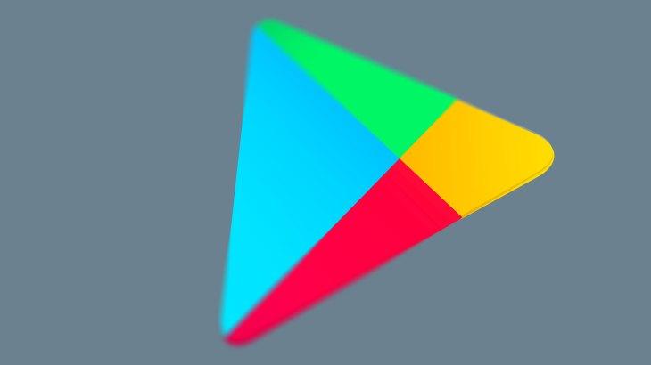 google play store bug