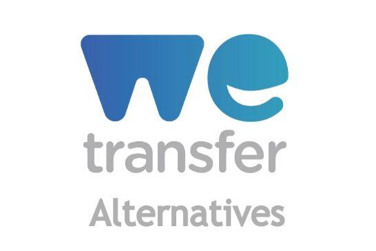 we alternatives