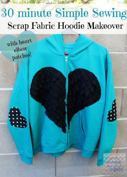 30-minute-simple-scrap-fabric-hoodie-makeover-432x600