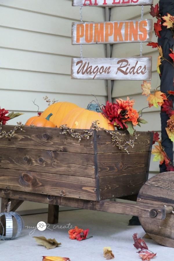 close-up-of-wheelbarrow-mylove2create