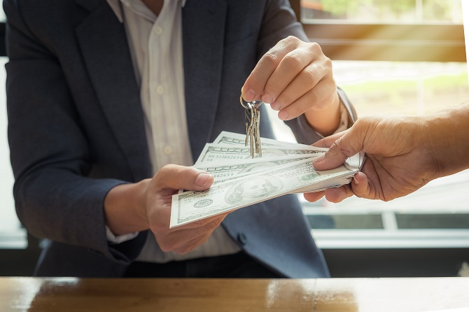 Real Estate Closing Lawyer in Charlotte NC closing costs