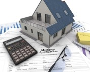 Real Estate Closing Lawyer in Charlotte NC home closing