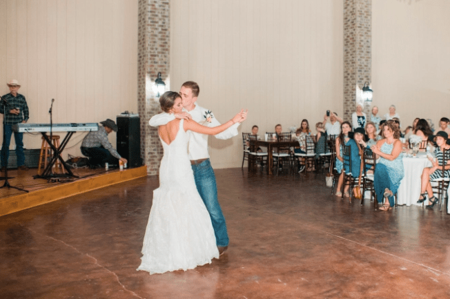 10 Things I Learned My First Year of Marriage | Meekly Loving by Sydney Meek