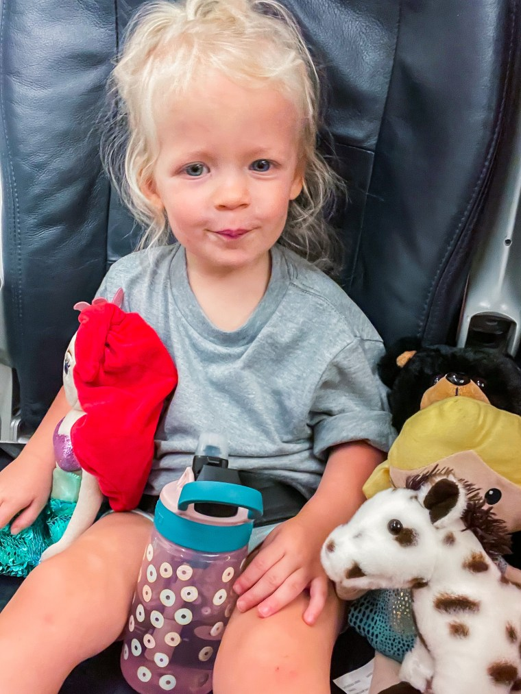 Blue Ridge Mountain Trip   Meekly Loving by Sydney Meek