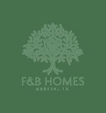 Logo Final Green