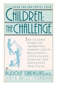 Children: The Challenge