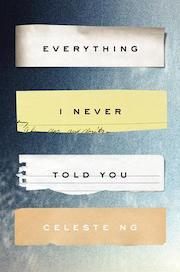 everything_i_never_told_you